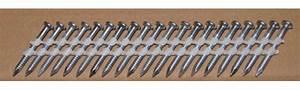 Sabot De Charpente : 34 sabots de charpente kicloutou ~ Melissatoandfro.com Idées de Décoration