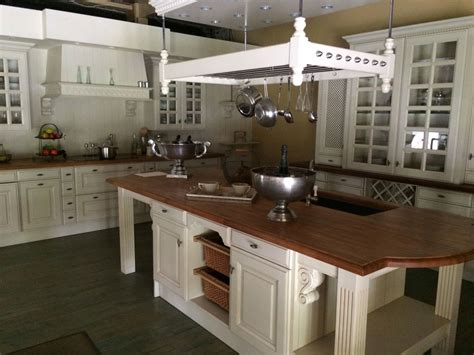 cuisines et vins de meubles danjouboda cambrai lille valenciennes nord 59 62