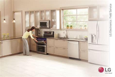 kitchen collection chillicothe ohio kitchen collection chillicothe ohio 28 images kitchen