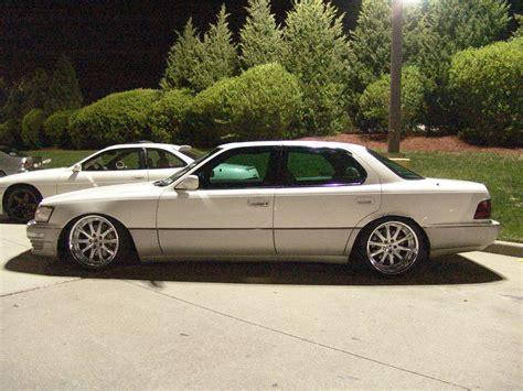 lexus sc300 slammed slammed lexus sc400 car interior design