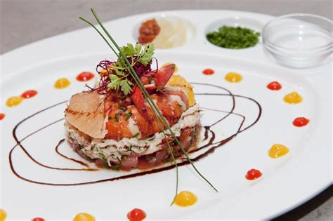 documentaire cuisine gastronomique restaurant amboise hôtel 2 étoiles amboise soirée