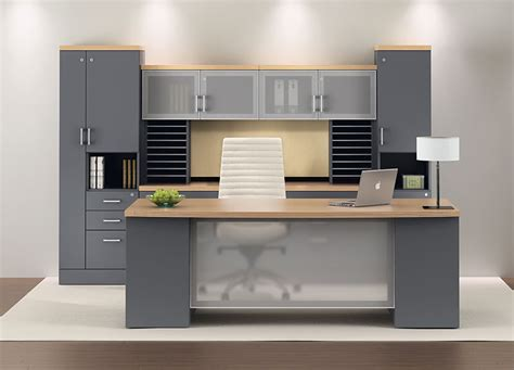 Office Desk Configurations by Office Anything Furniture Luxury Executive Desk