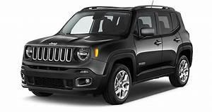 Prix Jeep : prix jeep renegade 1 6 l longitude 4x2 a partir de 86 400 dt ~ Gottalentnigeria.com Avis de Voitures