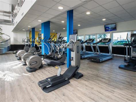 salle de fitness grenoble 28 images club de fitness grenoble salle de musculation cours