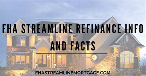 Fha Streamline Refinance Info And Facts. Medical Assistant Training Los Angeles. Fashion Designing Institute In Bangalore. Design A Wordpress Website Credit Report Fee. Pensacola Storage Units The Coolest Cars Ever. American Collision Center Nyc Couples Therapy. Grenoble Graduate School Of Business Ranking. Ethical Issue In Research Photo Printer Deals. Home Improvement Resume Royalty West Banquets