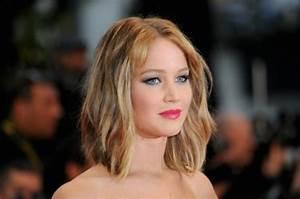 Blonde Mittellange Haare : blonde frisuren mittellange blonde haare 2599132 weddbook ~ Frokenaadalensverden.com Haus und Dekorationen