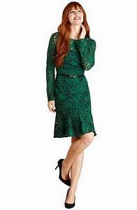 long sleeve dress for wedding guest With wedding guest dresses long sleeve