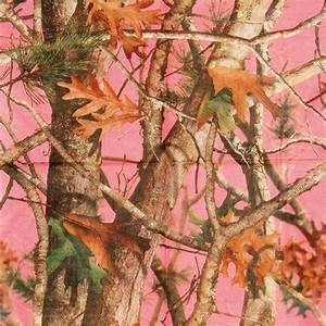 Mossy Oak Pink Camo Wallpaper - WallpaperSafari
