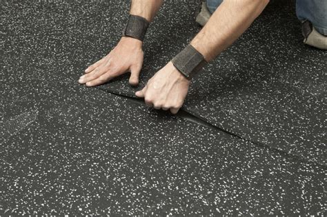 professional gym rubber flooring sales and expert