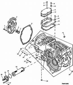 how do i change the hydrolic oil and filter on a deere 650 With fuel line diagram fuel system html http pic2fly com 7 3 ford fuel line