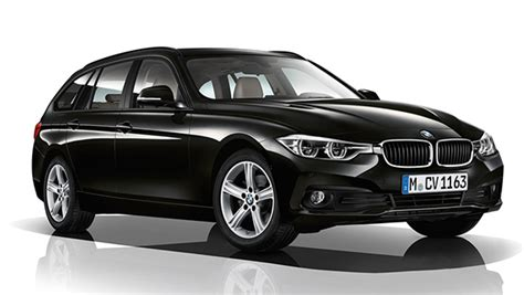 amazing bmw 3er bmw 3er amazing photo gallery some information and