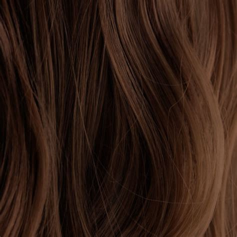 Shiny Brown Hair Dye by Copper Brown Henna Beard Dye Henna Color Lab 174 Henna