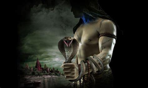 rishikesh shiva statue lord shiva  destroyer gods