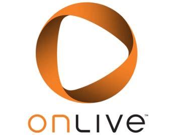 onlive desktop brings windows applications   ipad