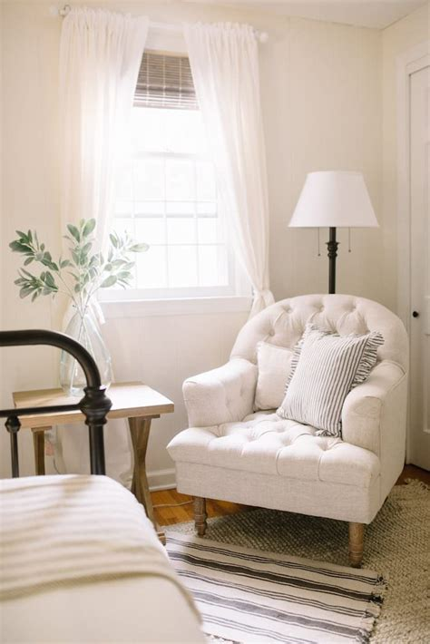 guest bedroom farmhouse guest bedroom makeover lynzy co Farmhouse