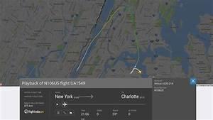 Flugroute Berechnen : flightradar24 bietet einen besonderen zeitvertreib echtzeit flugverfolgung ~ Themetempest.com Abrechnung