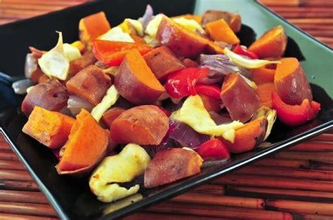 cooking yams how to cook yams panlasang pinoy