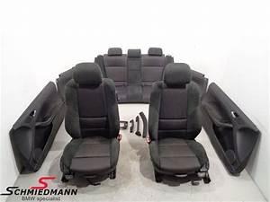 Bmw E90 Sportendschalldämpfer : verwertungsfahrzeug bmw e46 coupe seite 1 ~ Jslefanu.com Haus und Dekorationen