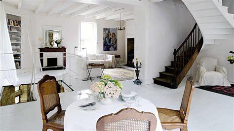 Open Kitchen Dining Living Room Floor Plans, Open Living