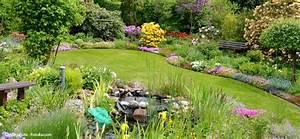comment dessiner son jardin With comment faire son jardin paysager
