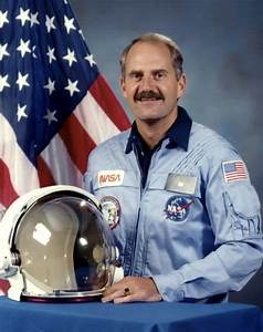 Ben Anderson Astronaut - Pics about space
