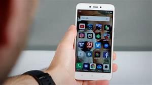 Fiche Technique Iphone Se : comparatif les smartphones moins de 200 euros ~ Medecine-chirurgie-esthetiques.com Avis de Voitures