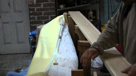 Repair Sofa Frame sofa frame repair