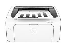 Shop laptops, desktops, printers, & more now! تحميل برنامج تعريف طابعة Hp Laser Jat Pro M 127Fs : نستعرض ...