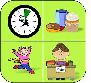 Break time clipart 20 free Cliparts   Download images on ...
