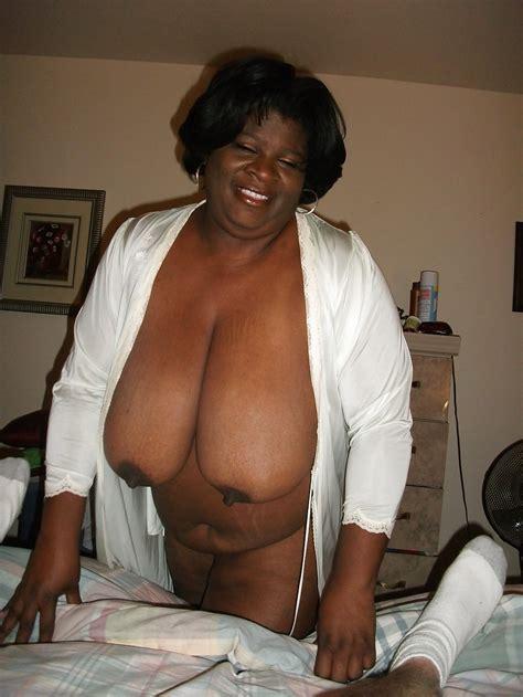 Xpicsme Ebony Xxx Huge Nude Ebony Boobs