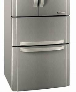 Hotpoint Ariston Waschmaschine : frigorifero hotpoint ariston frigo americano side by side no frost e4d aaa x c in offerta su ~ Frokenaadalensverden.com Haus und Dekorationen