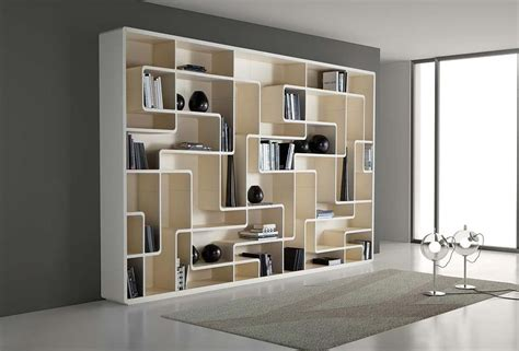 Contemporary Bookcases And Shelves by Contemporary Bookcase Oak Snake By Giuseppe Bavuso Bross