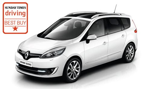 i need a practical economical and large family car for 163 20 000 what do you recommend