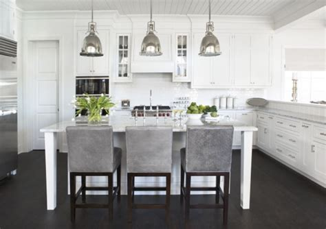 Grey And White Kitchens. Organizing The Kitchen Cabinets. Modern White Gloss Kitchen Cabinets. Glass For Kitchen Cabinets. Dual Tone Kitchen Cabinets. Kitchen Cabinet Door Styles Shaker. Blue Kitchen Cabinets Ideas. Kitchen Cabinet Light. Shaker Kitchen Cabinets Cream