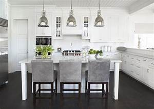 grey and white kitchens 2318