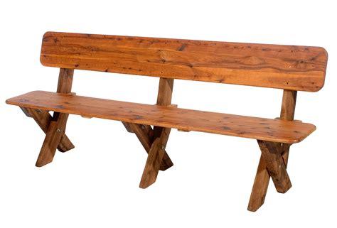 park furniture wooden outdoor street bench seats modern