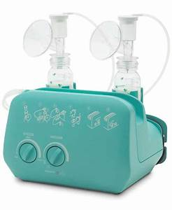 10 Best Breast Pumps For The New Mom  Electric And Manual