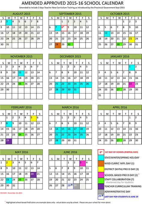 canadian stat holidays bc lifehackedstcom