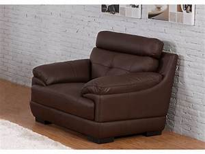 fauteuil pas cher 1 place fauteuil relax fauteuil design With tapis de course pas cher avec canapé fauteuil cuir