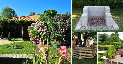 Idejas dārziem 9476- 9500   Garden arch, Outdoor ...