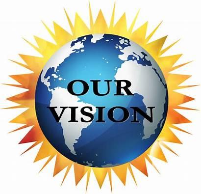 Vision Ministries International Harmony