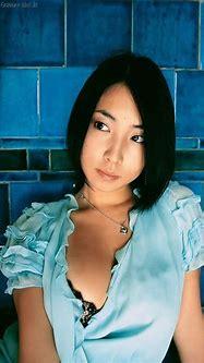 Meryem Uzerli: Top 10 Beautiful Japanese Models