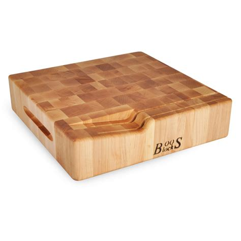 Boos 3inch Maple Chopping Block  With Knife Slots. Kitchen Design Green. Cad For Kitchen Design. Kitchens By Design Inc. Kitchen Utensil Design. Kitchen Design Wood. Kitchen Design Makeovers. Wickes Kitchen Design Service. Small Kitchen Designs Images
