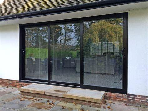 sliding patio doors wakefield marlin windows