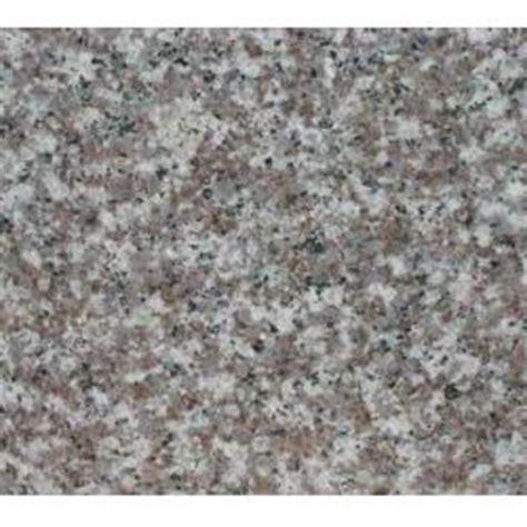 white granite black spots white granite black spots