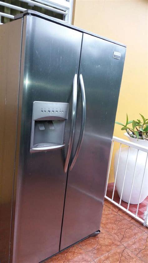 Fridge For Sale in Meadowbrook Kingston St Andrew - Appliances