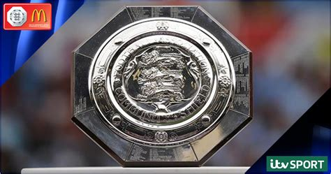 arsenal  chelsea community shield preview  predicted