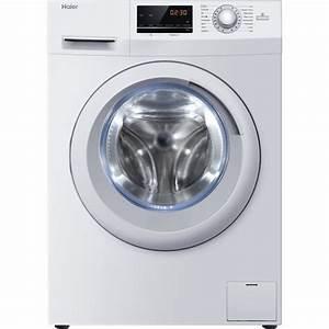 Machine A Laver 10 Kg : lave linge frontal hublot achat vente pas cher ~ Nature-et-papiers.com Idées de Décoration