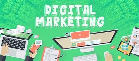free marketing classes 9643230454 digital marketing courses classes in