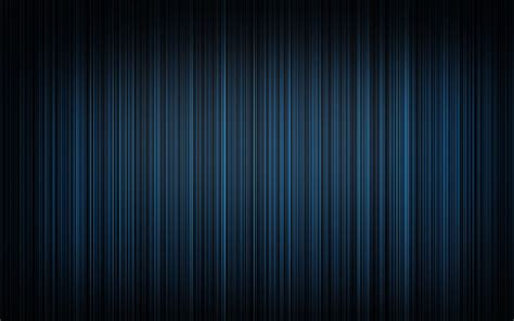 lines full hd wallpaper  background image